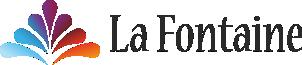 Fundacja La Fontaine